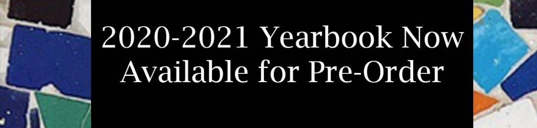 202-2021 Yearbook for Pre-Order