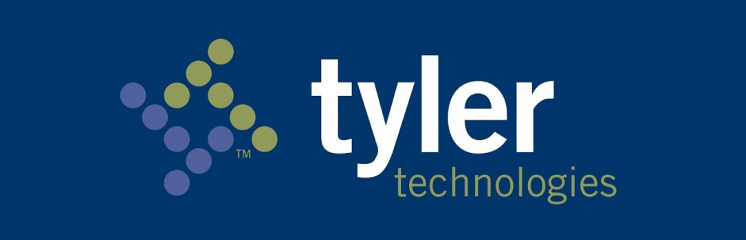 How to Check your Grades from Home – Tyler SIS Access for Students